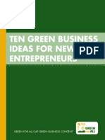 10  Business Ideas.pdf