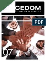 cedomN07def.pdf