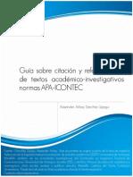 Guia_Citacion_REferenciacion_Sanchez_2012.pdf