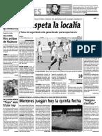 Correo_2013!05!04 - Puno - Deportes - Pag 21