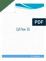Call Flow- 3G [Compatibility Mode] - Copy.pdf