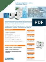 ERD_DS_S.pdf