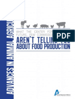 Advances in Animal Agriculture.pdf
