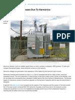 electrical-engineering-portal.com-Transformer_Extra_Losses_Due_To_Harmonics.pdf
