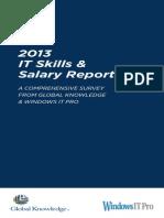 2013_salaryreport.pdf