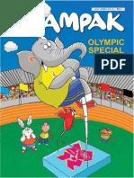 Champak212223.pdf