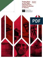 PCIFAPS.pdf