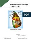 telecommunication-history-of-sri-lanka.pdf