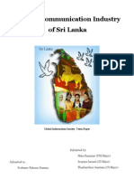 telecommunication-history-of-sri-lanka.pdf