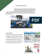 Funciones de la publicidad.docx