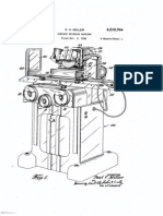 2238704_SURFACE_GRINDING_MACHINE.pdf