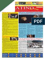El Latino de Hoy Weekly Newspaper of Oregon   10-23-2013