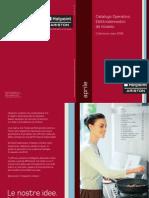 Catalogo Operativo Elettrodomestici da incasso.pdf
