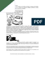 Problemas del uso del auto.pdf