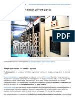 electrical-engineering-portal.com-An_Overview_Of_Short_Circuit_Current_part_3.pdf