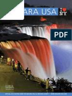 Niagara Falls Guide