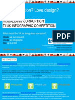 TI-UK_Visualising_Corruption_Infographic_Competition.pdf