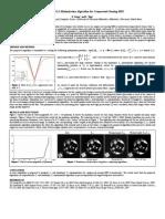 HybridL0L1MinCSMRI.pdf