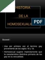 historia de la homosexualidad.pptx