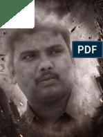 Mokshagundam Visvesvaraya  B.Tech English by Raja Rao Pagidipalli