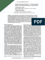 Macromolecules_28_6432_95.pdf