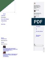 Awang UMUR BUMI & ALAM SEMESTA.pdf