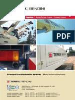 Guida_prodotto_Products_Guide.pdf