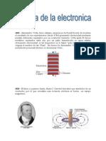 Investigacion Semiconductores