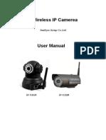 Geovision 8 5 DVR NVR Software Manual | Graphics Processing