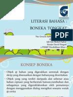 LITERASI BAHASA.pptx