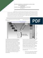 PENERAPAN-DERET-BOWEN.pdf
