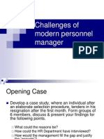 Challenges of modern personnel manager [Autosaved].pptx