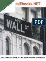 Crm In Investment Banking & Financial Market (pdf)_finance_+_found_at_redsamara.com.pdf
