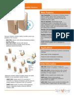 Humidity Sensor Data Sheet.pdf