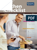 Plan a Dynamic kitchen that works_ Plan a kitchen that works ....pdf