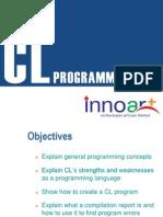 CL Programming.pdf