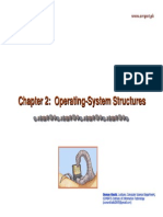 os_3_osservices.pdf