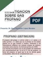 Presentación Propano.pptx