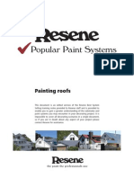 Painting_Roofs.pdf