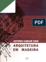 Arquitetura Em Madeira_digital