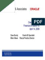cdocumentsandsettingsjnorwooddesktopranzalessbasefinancialbistarterkit-090422105918-phpapp01.pdf