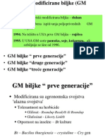 GM biljke.ppt