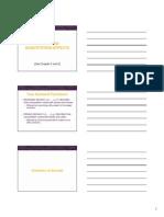 econ11_09_handout4.pdf