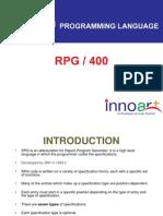 RPG Programming Language_Wipro_V2.pdf