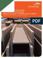 ArcelorMittal_PV_FR_RU.pdf