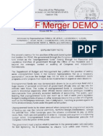 HB03056.pdf