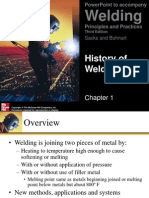 Welding fundamentals.ppt