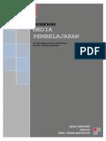 reviewbuku-130513104804-phpapp011.docx