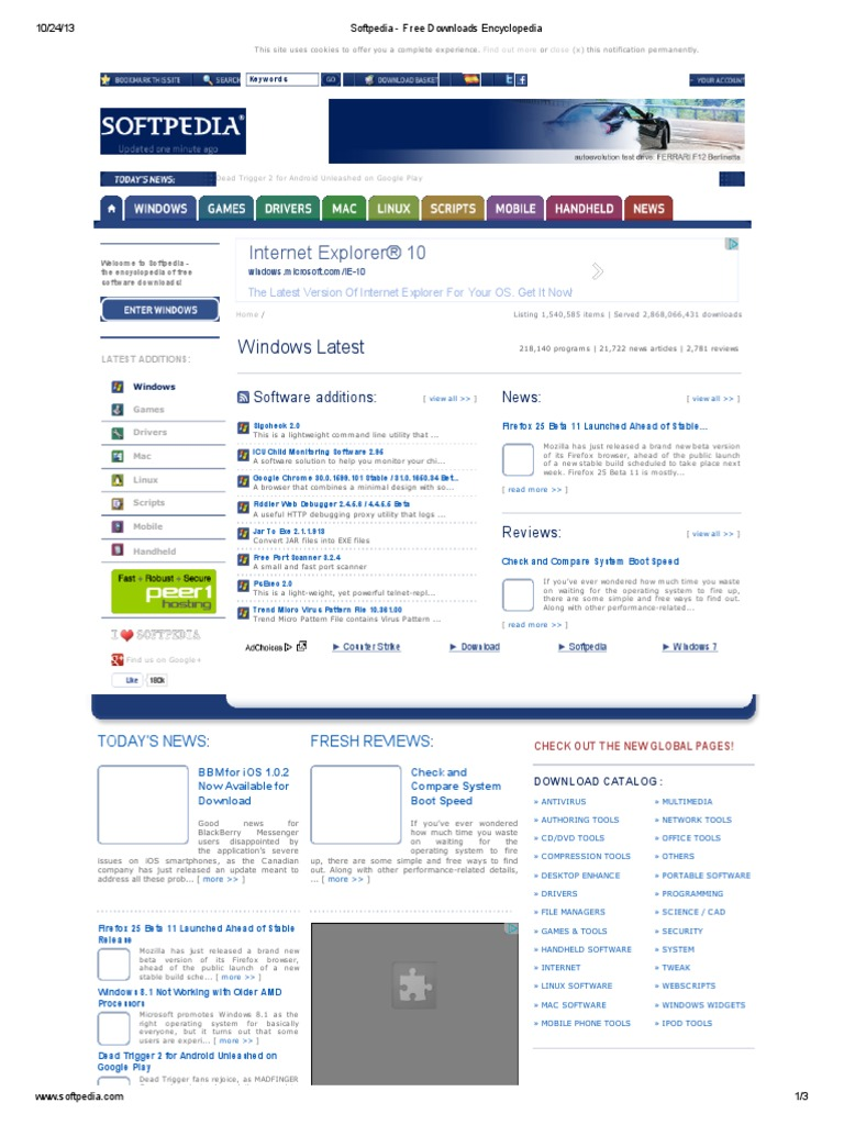nero 9 free download softpedia