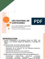 usoracionaldecorticoides-111004222526-phpapp01